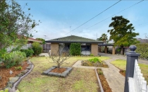 13 Rosewood Crt GROVEDALE